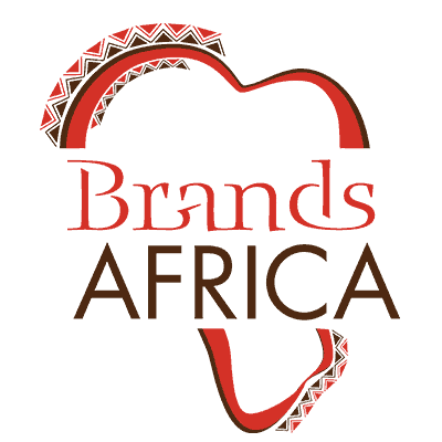 Brands Africa