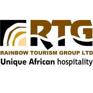 RTG Logo Brands Africa