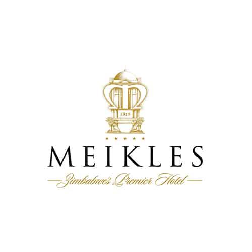 Meikles-Zimbabwe Logo Brands Africa