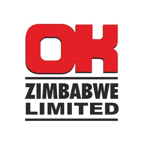 OK-Zimbabwe-Limited Logo Brands Africa