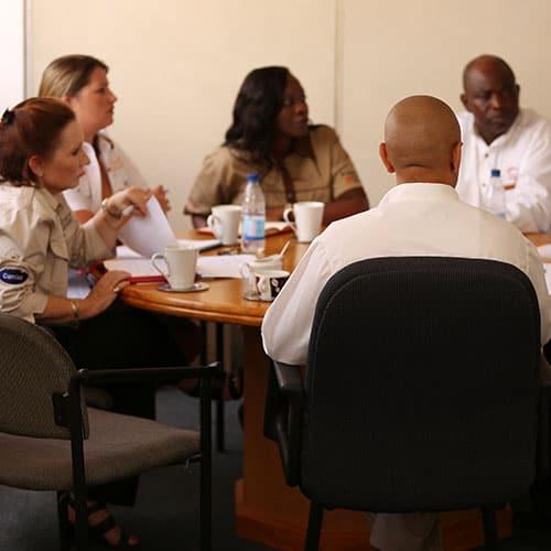 Brands Africa HR 4