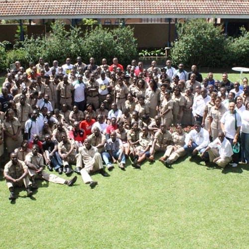 Brands Africa HR 5