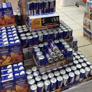 Zimbabwe | Brands Africa | FMCG Distribution, Marketing, Sales