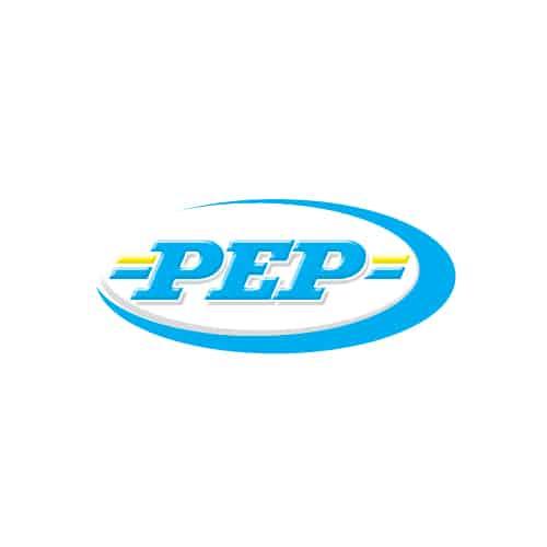 PEP Logo Brands Africa