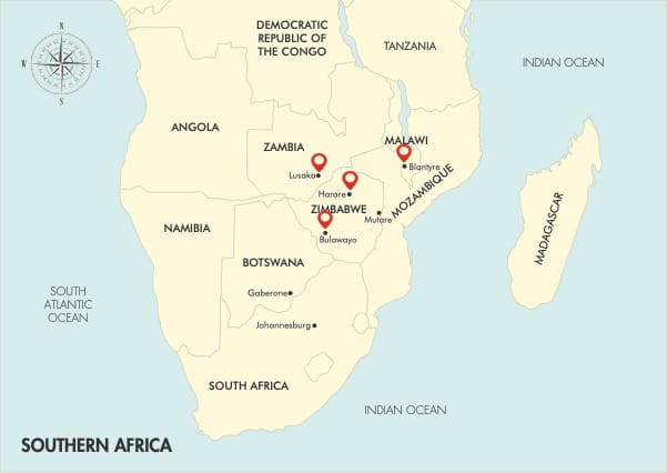 Regional-Footprint-Brands-Africa-1