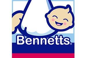 Brands Africa Bennets