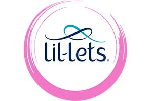 Brands Africa Lillets