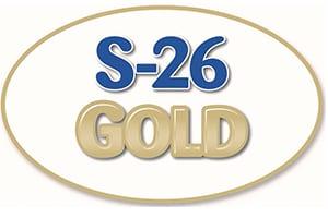 Brands Africa S26