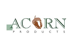 Brands Africa Acorn