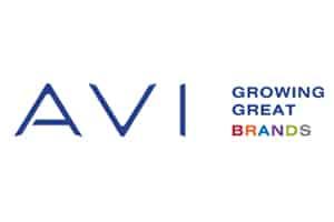 Brands Africa Avi