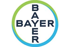 Brands Africa Bayer