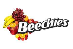 Brands Africa Beechies