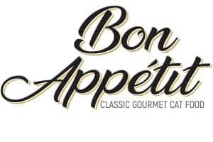 Brands Africa Bon Appetit