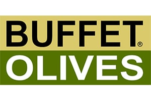 Brands Africa Buffet Olives