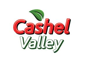 Brands Africa Cashel Valley