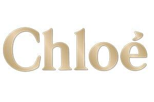 Brands Africa Chloe