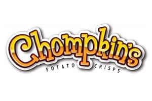 Brands Africa Chompkins