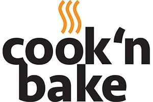 Brands Africa Cook and Bake