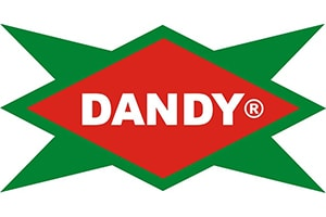 Brands Africa Dandy