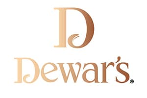 Brands Africa Dewards
