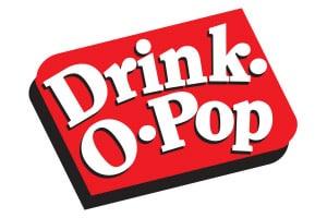 Brands Africa DrinkOPop