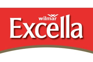 Brands Africa Excella