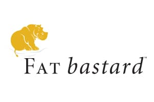 Brands Africa Fat Bastard