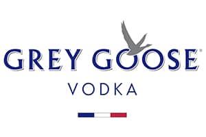 Brands Africa Grey Goose