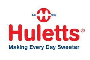 Brands Africa Huletts