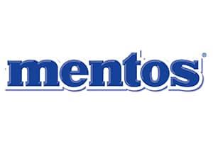 Brands Africa Mentos