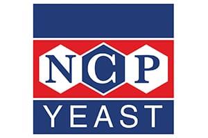 Brands Africa NCP Yeast