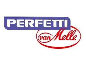 Brands Africa Perfetti