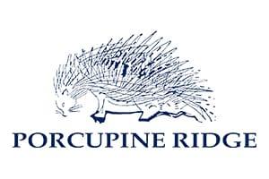 Brands Africa Porcupine Ridge