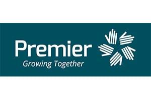 Brands Africa Premier