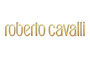 Brands Africa Roberto Cavalli