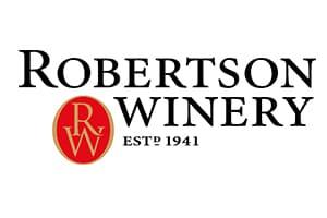 Brands Africa Robertson Wines