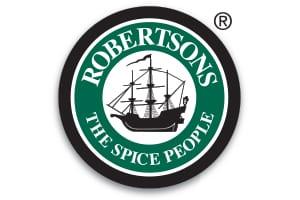 Brands Africa Robertson