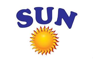 Brands Africa Sun