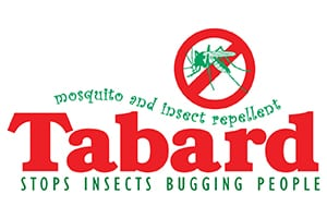 Brands Africa Tabard