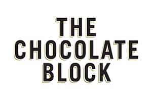Brands Africa The Chocolate Block