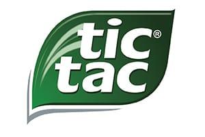 Brands Africa TicTac