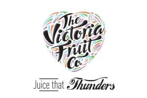 Brands Africa Vic Falls Fruit Co