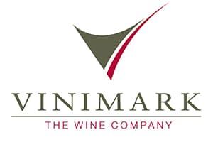 Brands Africa Vinmark