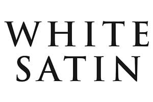 Brands Africa White Satin