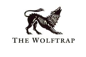 Brands Africa Wolftrapp