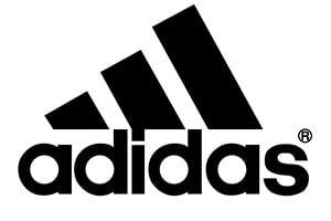 Brands Africa adidas