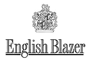 Brands Africa english blazer