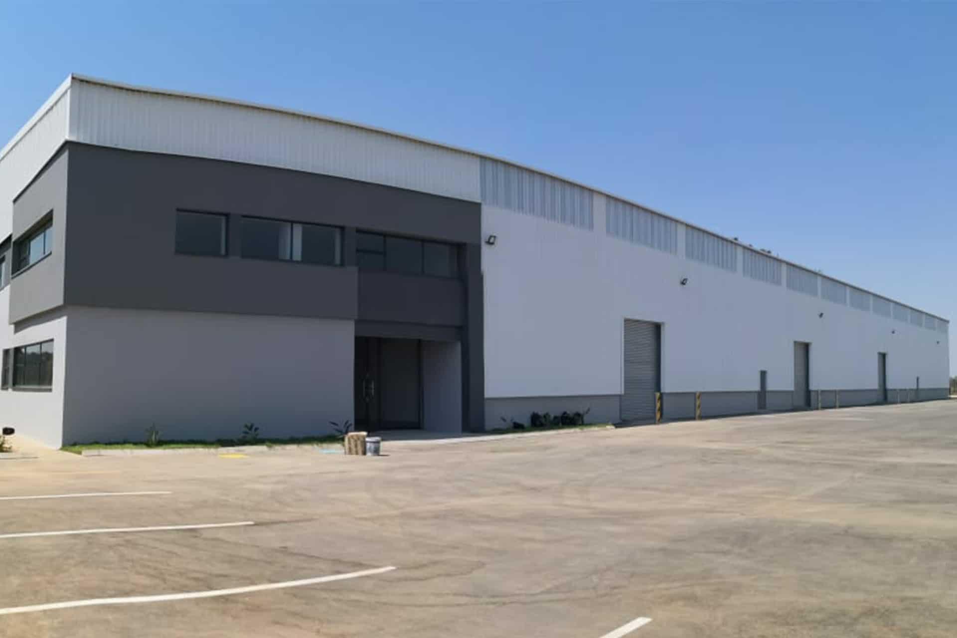 Warehouse Zambia copy