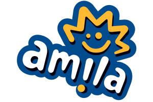 Amilia copy