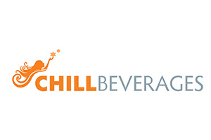Chillbeverages